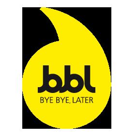 logo-BBL