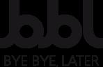 Advertising BBL